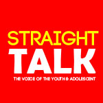 Straight Talk Foundation Kenya